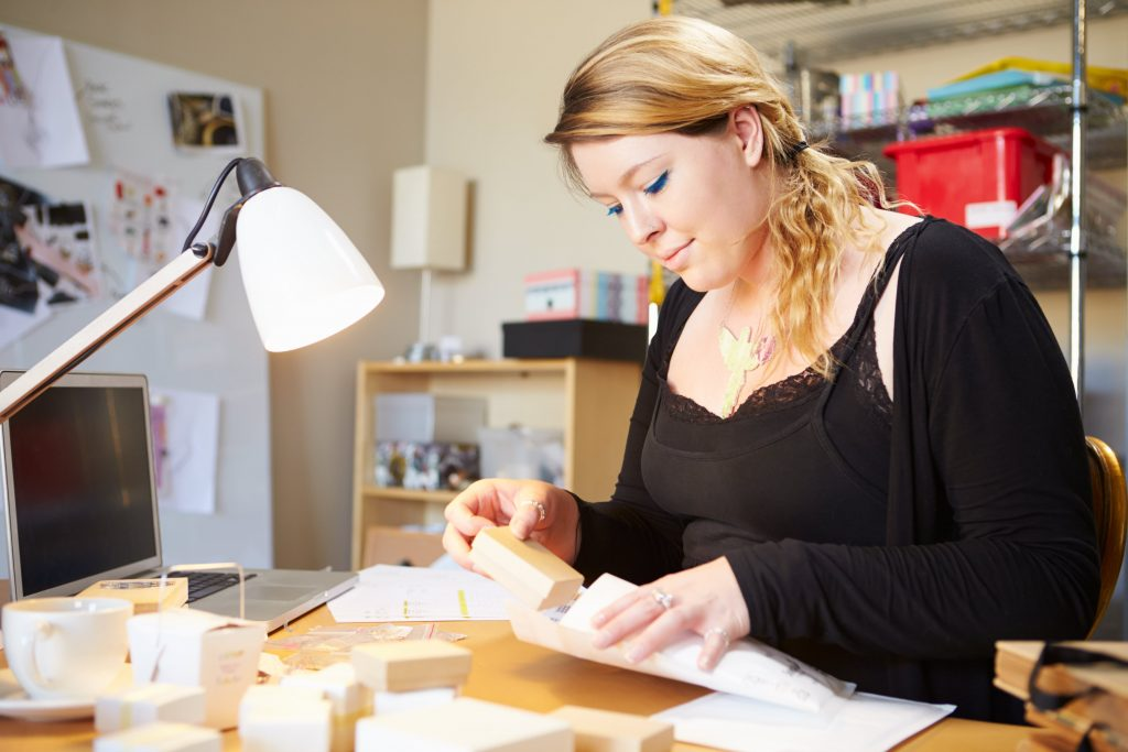 Why Setting Up An Etsy Shop Isn't As Great As It Sounds