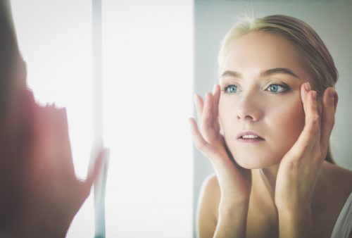 Skin-Aging Habits to Avoid