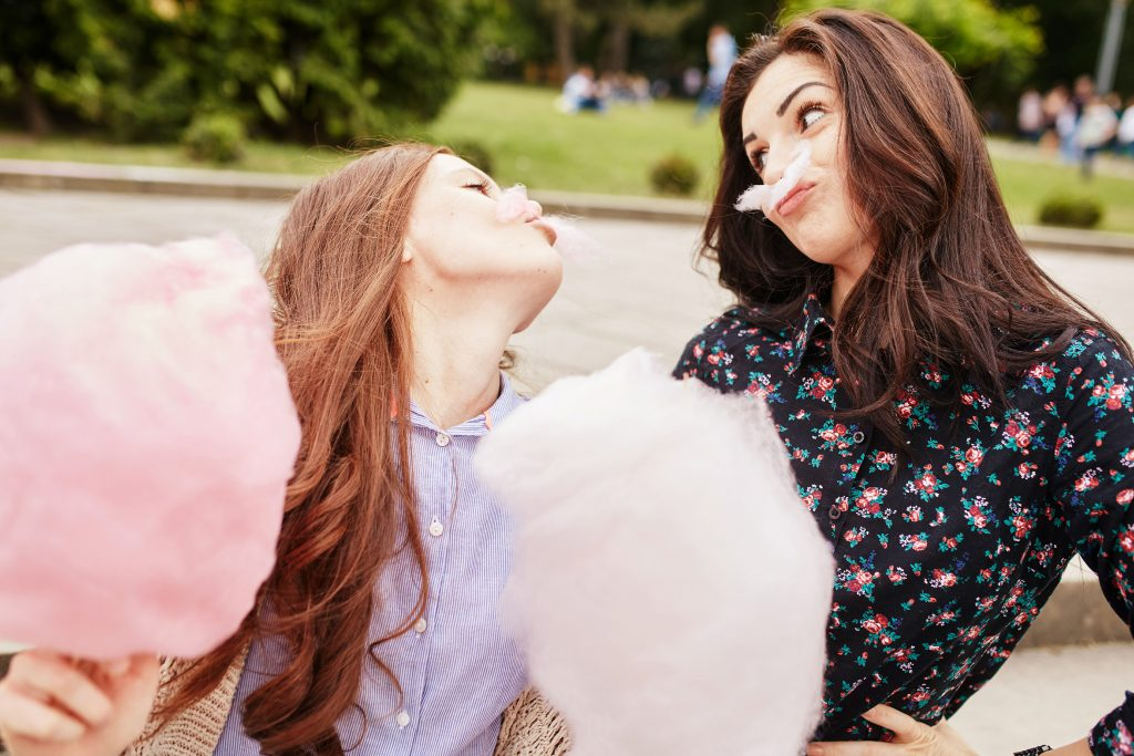 Does Birth Order Really Determine Your Future Life?