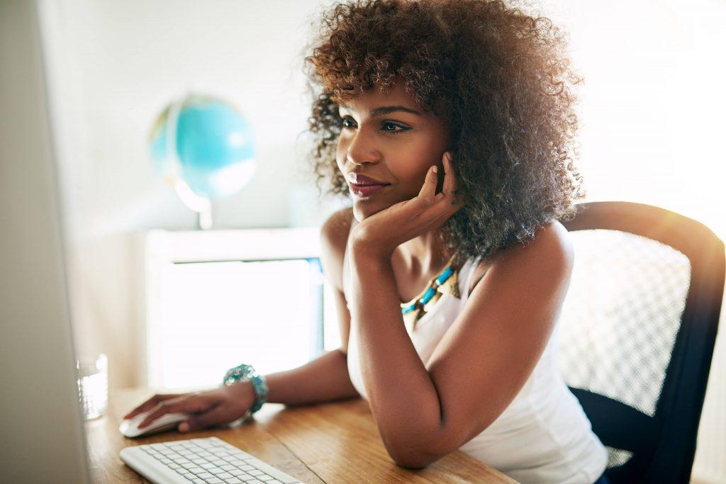 The Five Hour Productivity Hack