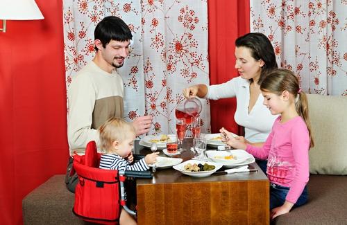 is family dinner time out dated sudocrem blog. Black Bedroom Furniture Sets. Home Design Ideas