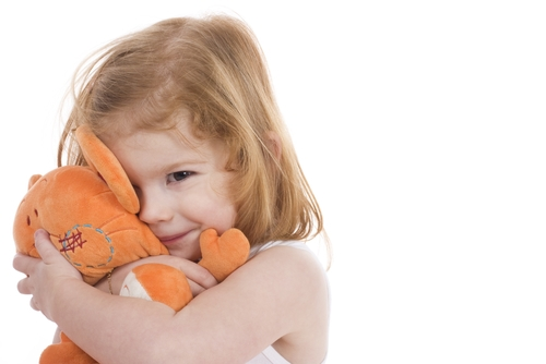 How to preserve your child's favourite toy | Sudocrem Blog